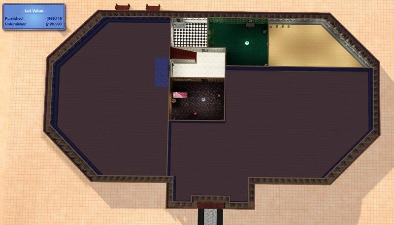 house-2-0-inside0