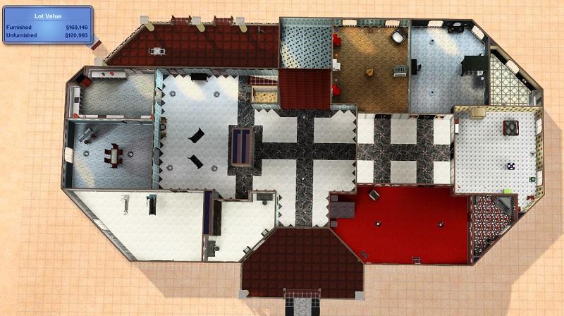 house-2-0-inside1