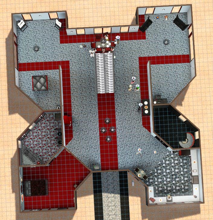 House - 1.3 inside1