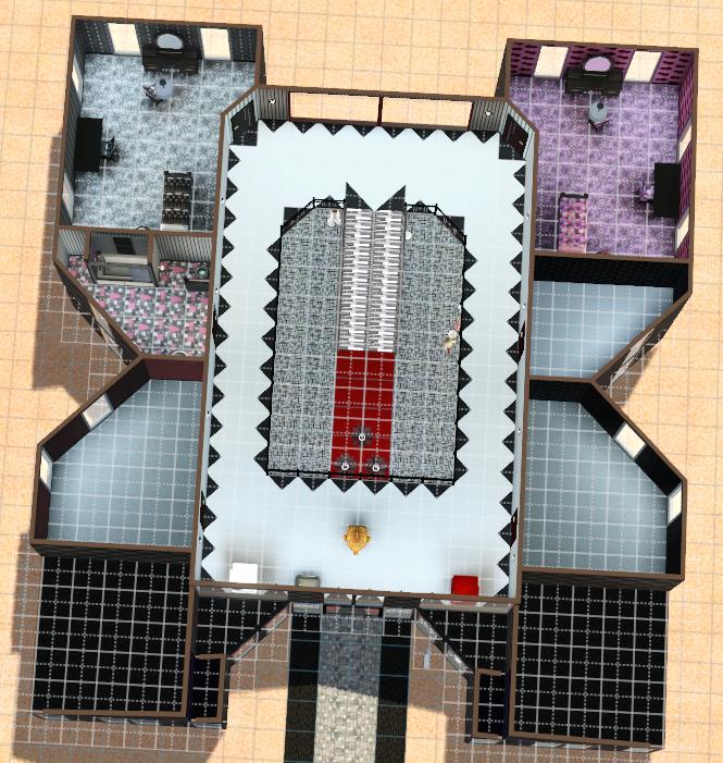 House - 1.3 inside2