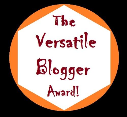 versatile-blogger-award-copy